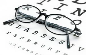 eyesight-300x1941